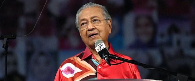 Mahathir Muhammed.jpg