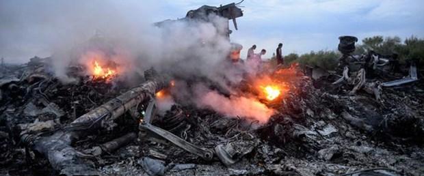 rusya malezya yolcu uçak280916.jpg