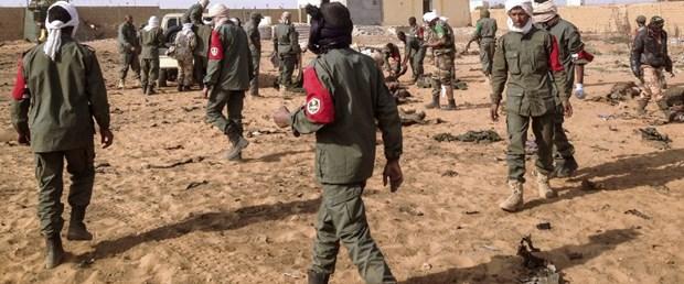 mali bombalı saldırı afrika180117.jpg