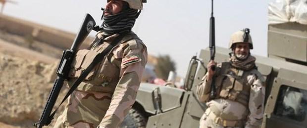Maliki'den aşiret liderlerine çağrı