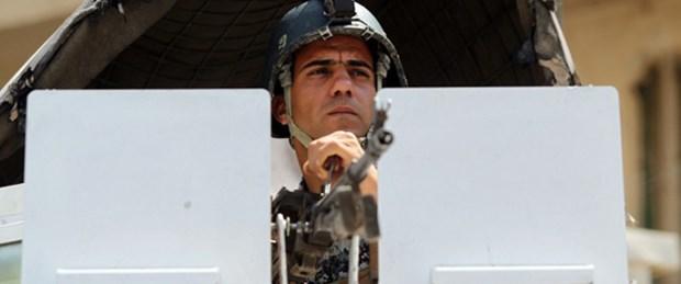 'Maliki'nin öldürmesine izin vermeyeceğiz'