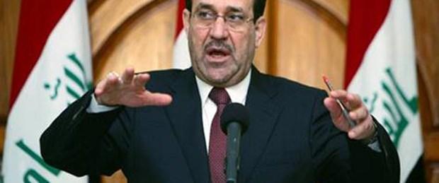 Maliki'ye Erdoğan'dan davet