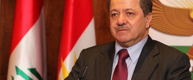 'Maliki'yi düşürmek için 170 imza var'
