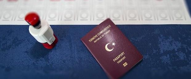 seçim yurtdışı pasaport.jpg