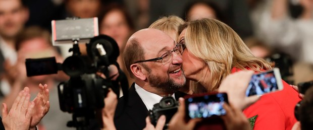 Martin Schulz 1.jpg