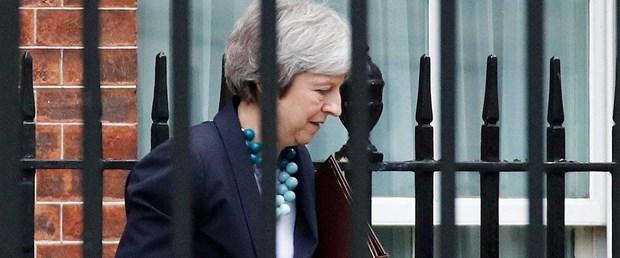 theresa may brexit101218.JPG