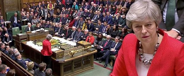 Theresa May parlamento.jpg