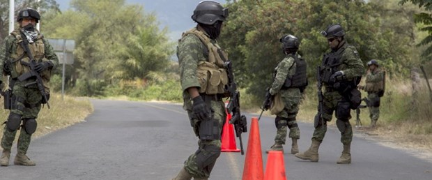 meksika-abd-suçlu-iade021015.jpg