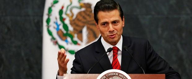 trump meksika nieto görüşme161116.JPG