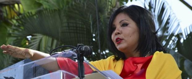meksika belediye başkanı uyuşturucu çete030116.jpg