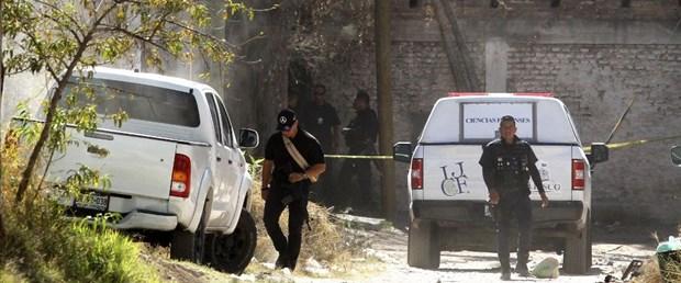 meksika çete şiddet230519.jpg