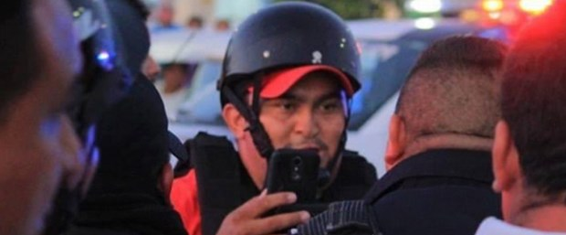 meksika gazeteci.png