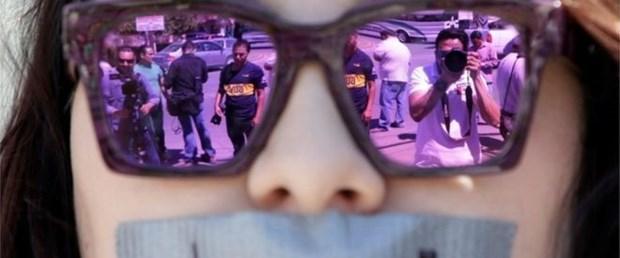 meksika gazeteci kapatılma030417.jpg