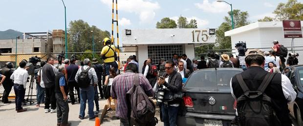 2017-07-17T204221Z_1608711802_RC1DF2331B30_RTRMADP_3_MEXICO-CORRUPTION.JPG