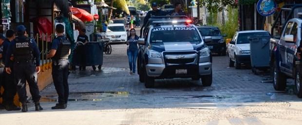 meksika silahlı saldırı160117.jpg