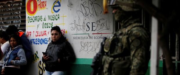 meksika turist uyuşturucu çete080817.jpg
