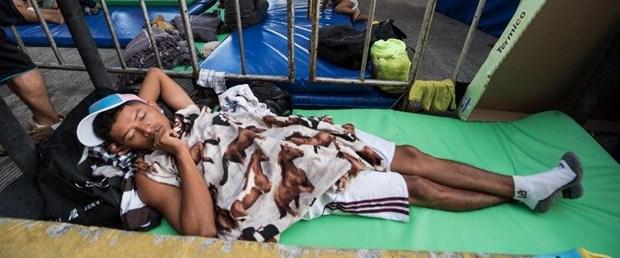 meksika abd göçmen290119.jpg