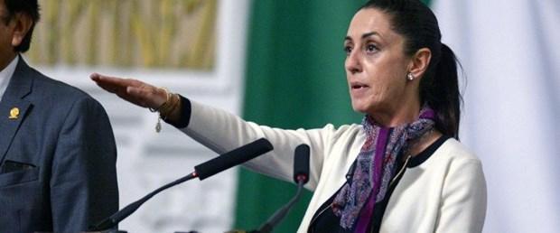 meksiko kadın belediye başkanı061118.jpg