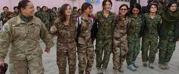 abd menbiç asker halay ypg061217.jpg