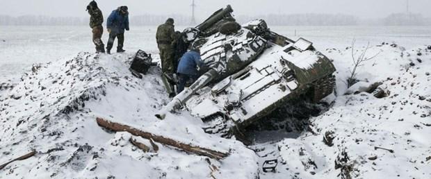 ukrayna-davelsbate-siddet170215
