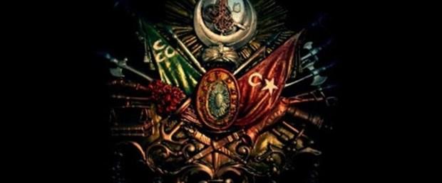 Merkel'in partisine Türk hacker saldırısı