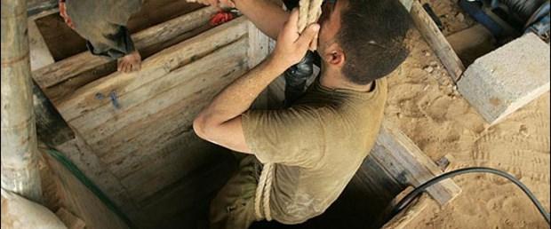 Mete Çubukçu yazdı: S.O.S Gazze