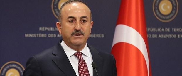 mevlüt çavuşoğlu bild röportaj150816.jpg
