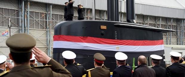 mısır almanya denizaltı190417.jpg