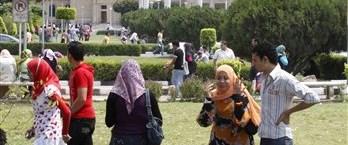 Mısır, Obama için üniversite hazırlıyor