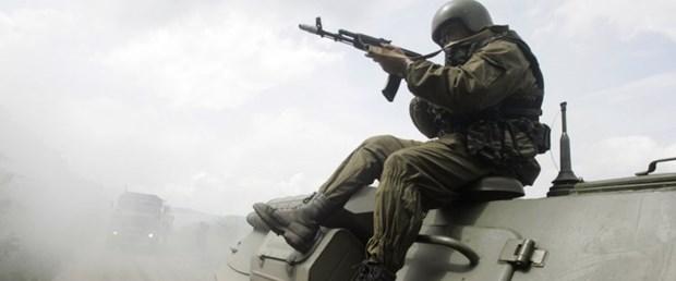 rusya özel kuvvet mısır140317.jpg