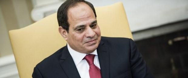 Mısır'da bin 11 mahkuma af
