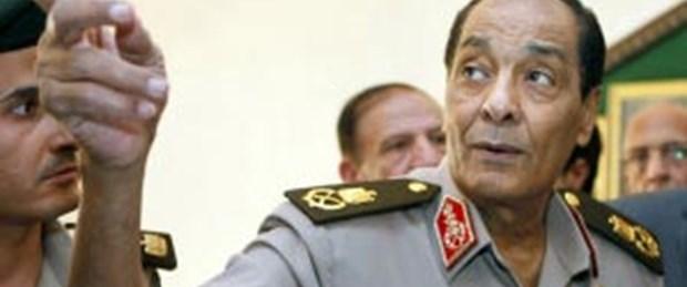 Mısır'da seçim boykotu endişesi