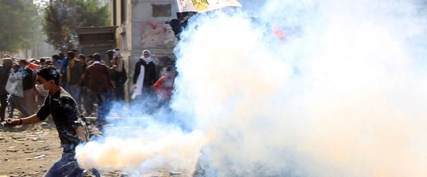 Mısır'da seçimler tehlikede
