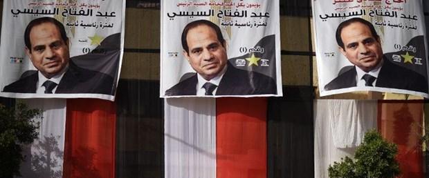 mısır sisi cumhurbaşkanı seçim290318.jpg