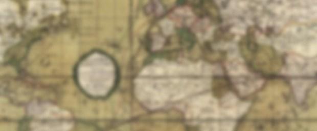 180420-filistin-harita.jpg
