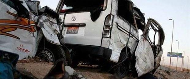 mısır trafik kazası.jpg