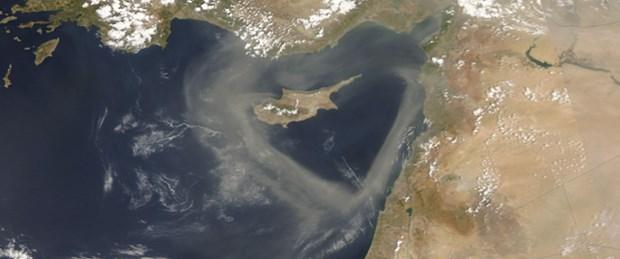 Mısır'dan Akdeniz'de dengeleri değiştiren karar