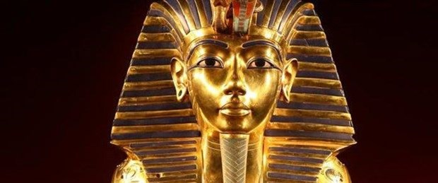 190907-firavun-altın.jpg