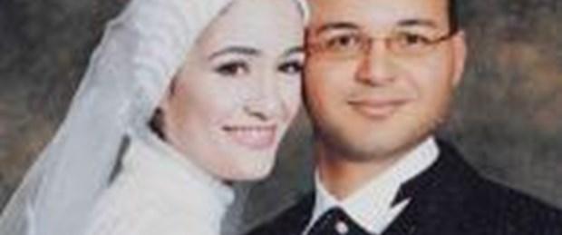 Mısırlı göçmen mahkemede öldürüldü