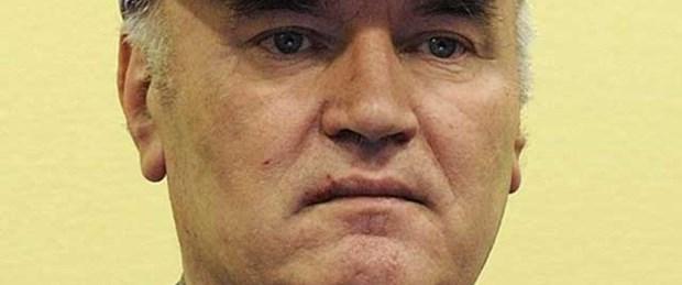 Mladiç'in savunması bugün başlıyor