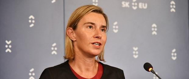 Federica Mogherini 2.jpg