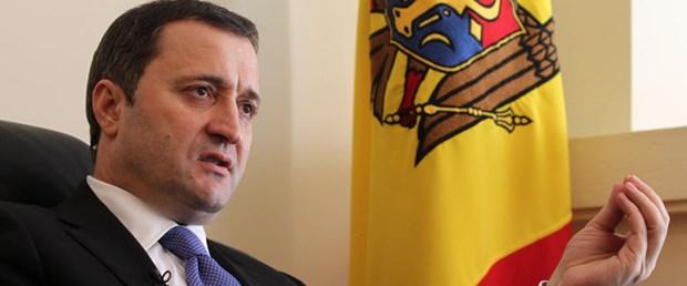 moldova vlad filat başbakan rüşvet270616.jpg