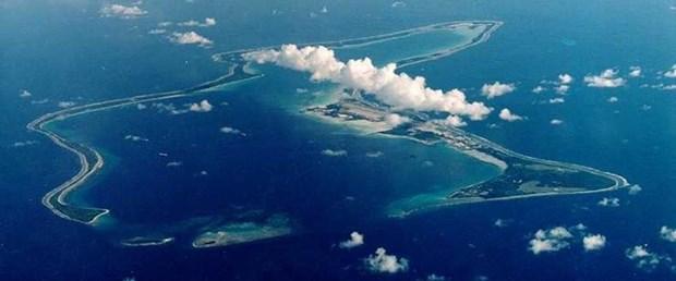Chagos Takımadaları.jpg