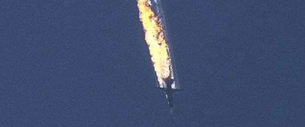 160526-rus-savaş-uçağı.jpg
