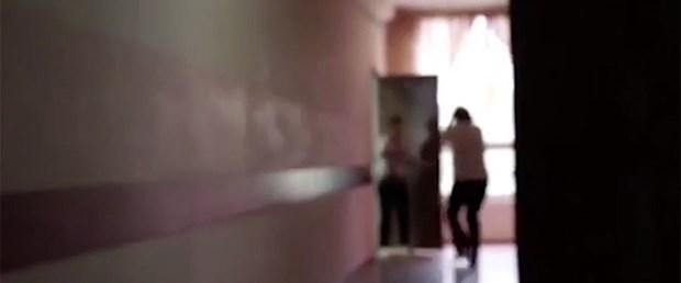 moskova okul saldırı050917.jpg
