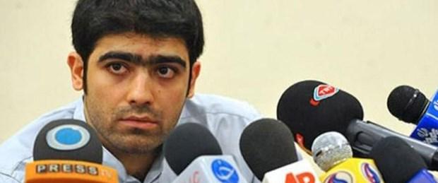 'MOSSAD ajanı diye idam edildi'