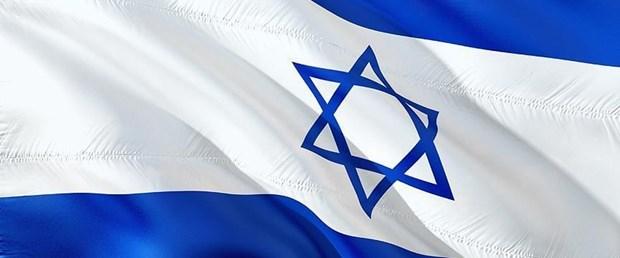 israil bayrağı.jpg