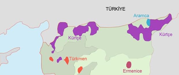 Muhaliflerden Kürtlere özerklik sözü