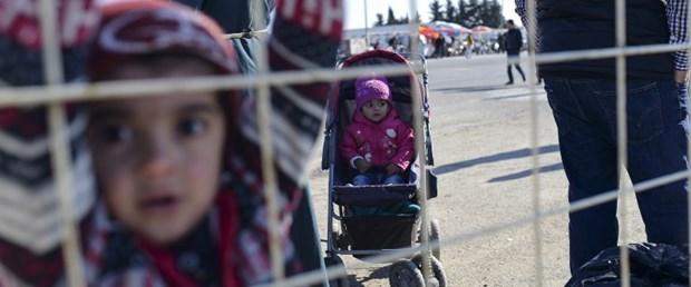 türkiye mülteci internet sitesi300717.jpg
