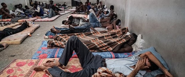 mülteci sığınmacı göçmen kime denir200617.jpg
